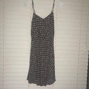 Cute Short dress